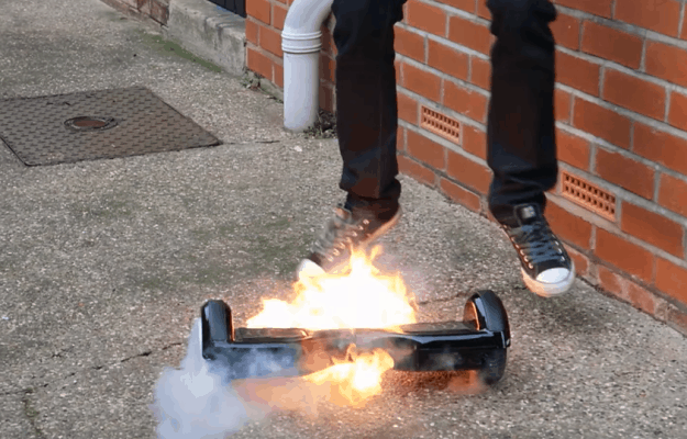 hoverboard-fire