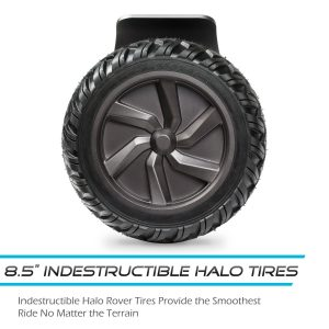 halo-rover-tires