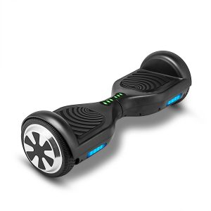 100 dollar hoverboard