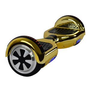 are there hoverboards under 100 and where can i buy them. Black Bedroom Furniture Sets. Home Design Ideas