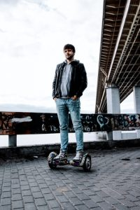 Best Hoverboard 2018 Top 7 Reviews For Dec Ultimate Buyer S Guide