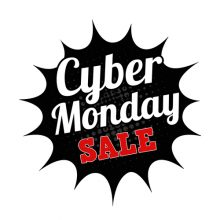 cyber monday hoverboard sale