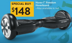 hover 1 freedom black friday deal
