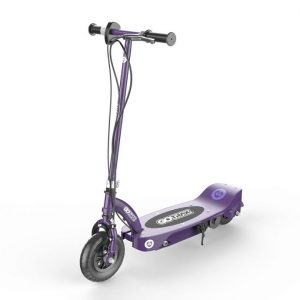 gotrax cadet kids electric scooter