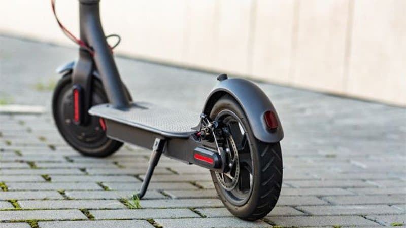 Where can I Buy an Electric Scooter Cheap?