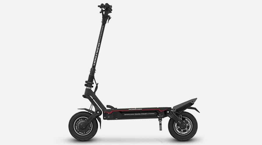 Dualtron Storm Electric Scooter